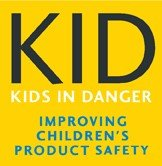 Kids In Danger