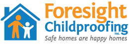 Foresight Childproofing