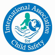 International Association for Child Safety